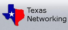 Texas Networking